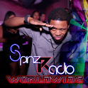 Spinz Radio Worldwide icon