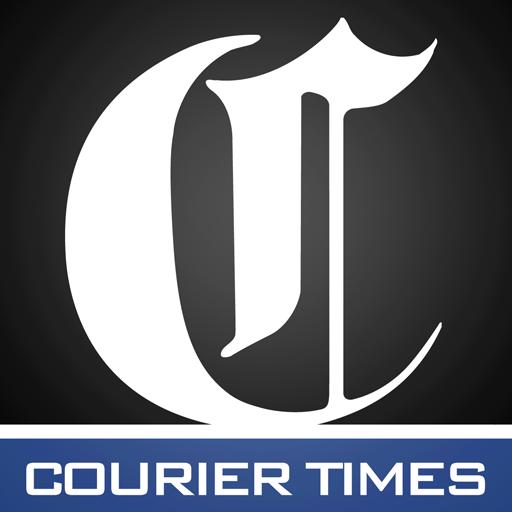 Bucks County Courier Times 新聞 App LOGO-硬是要APP
