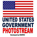 U.S Government - Photostream icon