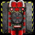 Clock Bomb icon
