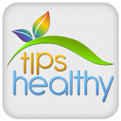 Diamond Healthy Tips