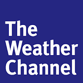 Sää - The Weather Channel