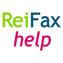 Reifax Help icon