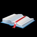 Schulnoten App icon
