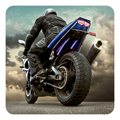 Motorcycle Live Wallpaper Android Free Download