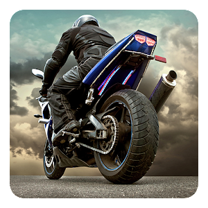 Motorcycle Live Wallpaper 0VOMbaqyPW4_FqFEpPMv