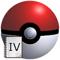 IV check Dex icon
