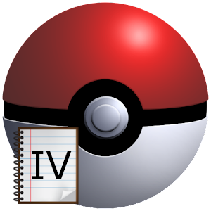 IV check Dex for PC and MAC