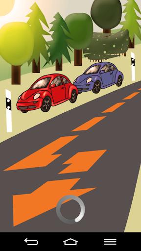 Starthilfe für's Auto