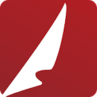 Red-Comet.Mobi icon