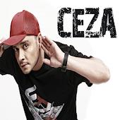 Ceza Türkçe Rap