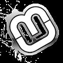 Urban Move logo