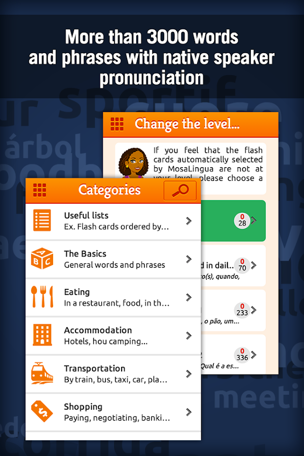 Babbel – Learn Portuguese on the App Store