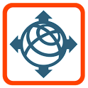 Heyyou GPS tracker icon