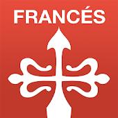 Camino Francés - Wise Pilgrim