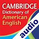Audio Cambridge American TR