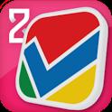 ZenDay: Sync Google Tasks icon