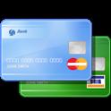 Namso CCGen Card Gold icon