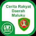 Cerita Rakyat Daerah Maluku