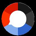 NPR One icon