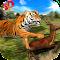 Wild Tiger Jungle Hunt 3D 1.7 Apk