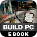 Building the Perfect PC, 3E