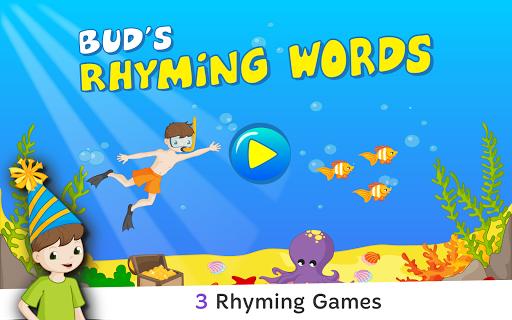 Kids Learn to Read Spell