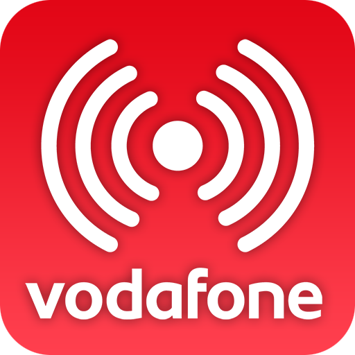 globalization vodafone Vodafone secure net  vodafone secure net is a simple way for you and your family to stay safe on our mobile network, on your vodafone connected devices - free for the first 3 months, then £1 a month.