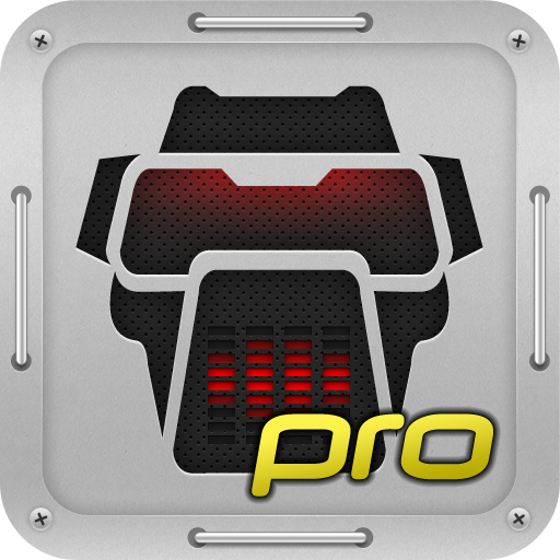 RoboVox Voice Changer Pro APK Cracked Download