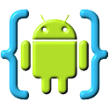 AIDE   Android Java IDE tools apps