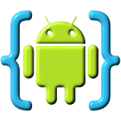 AIDE- IDE for Android Java C++ Icon