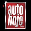 Revista Autohoje icon