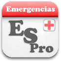 EmerServ Pro icon