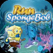 SpongeBob Run for Kids