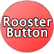 Rooster Button Free