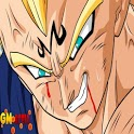 Dragon Ball HD 2014 icon