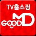 홈쇼핑 굿엠디 - TV홈쇼핑 쇼핑몰 다양한혜택