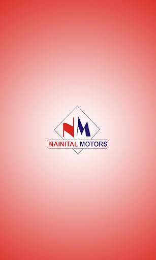 Nainital Motors-Maruti Suzuki