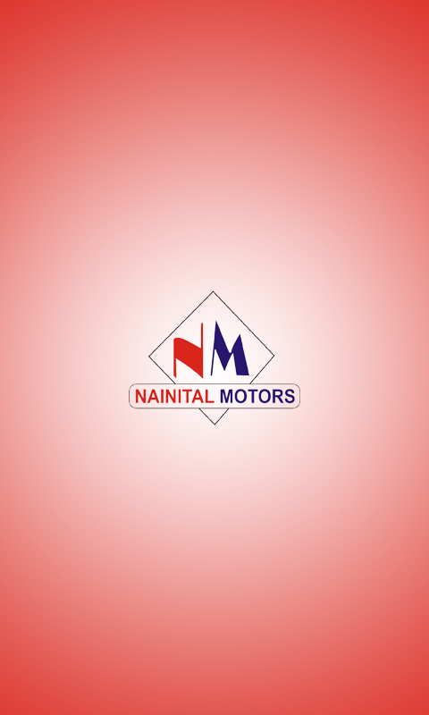 Nainital Motors-Maruti Suzuki- screenshot