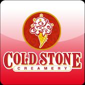 COLD STONE 酷聖石冰淇淋