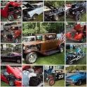 Encyclopedia Car and Auto News