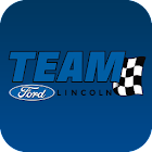 Team Ford Lincoln icon