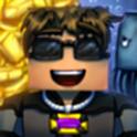 New World MineCraft Coldplay icon