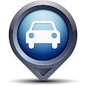 Pesquisar Auto icon