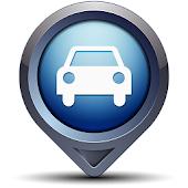 Car Finder