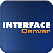 Interface Denver