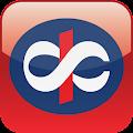 Kotak - 811 & Mobile Banking download