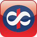 Kotak Bank icon
