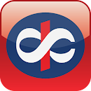 Kotak Bank v 4.0.5 app icon