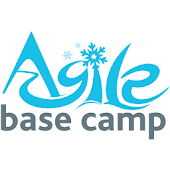 Agile Base Camp